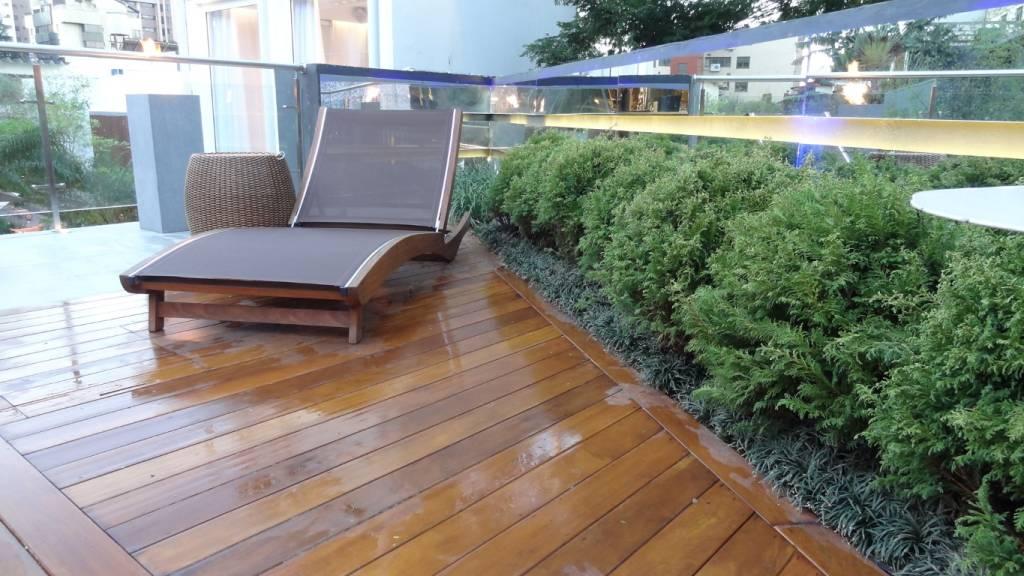 terraço dos vagalumes