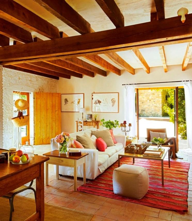 Casa em Emporda, Espanha