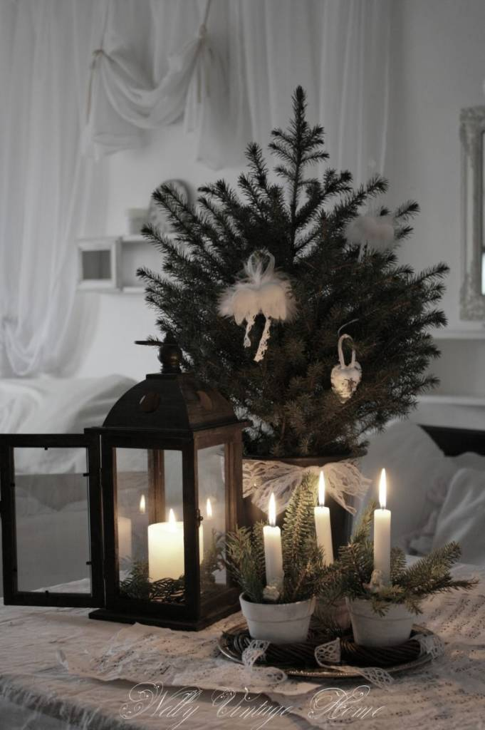 Velas-de-Natal