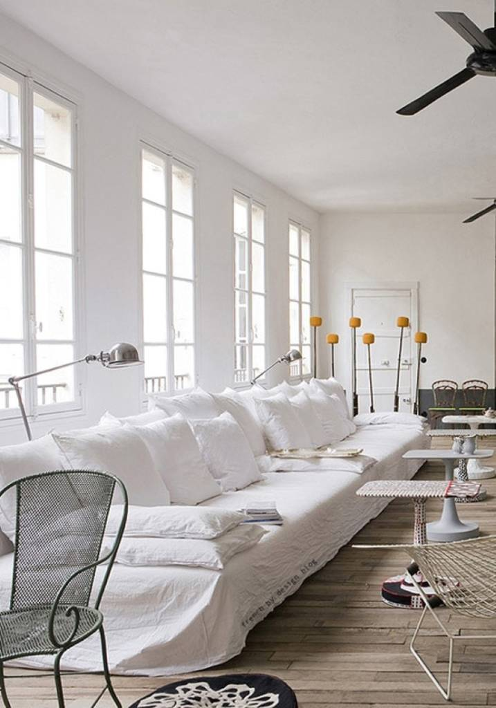 fascinante detalhes m gicos. Black Bedroom Furniture Sets. Home Design Ideas