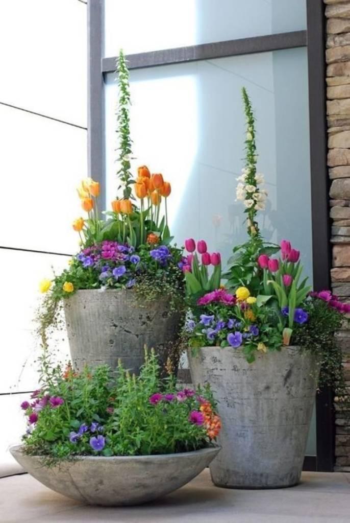 como-escolher-os-vasos-para-o-jardim