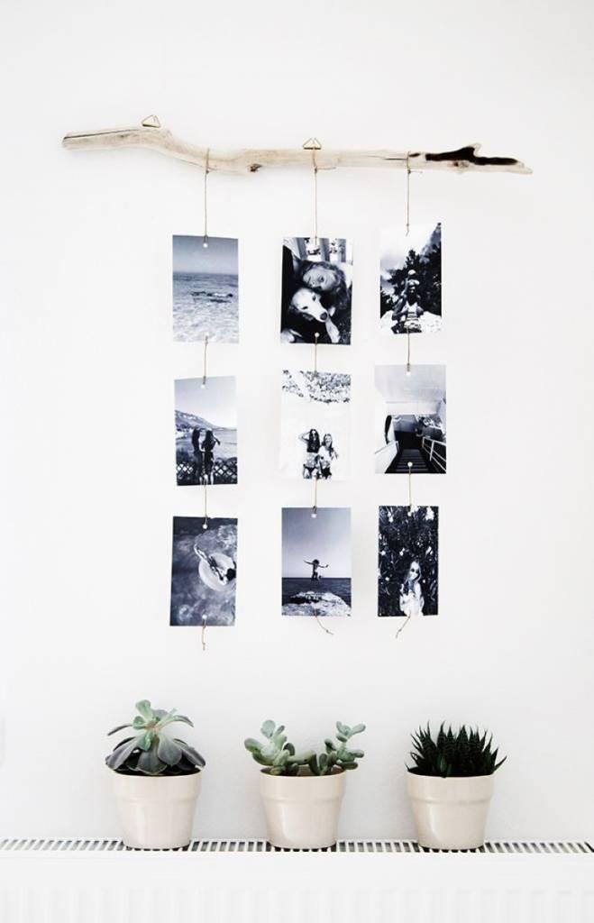 Varal-de-fotos