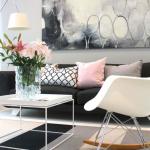 sofa-preto-em-detalhes-magicos