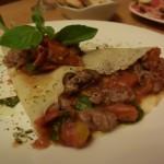 Alameda-gourmet-em-jurere-florianopolis