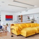 sofa-colorido
