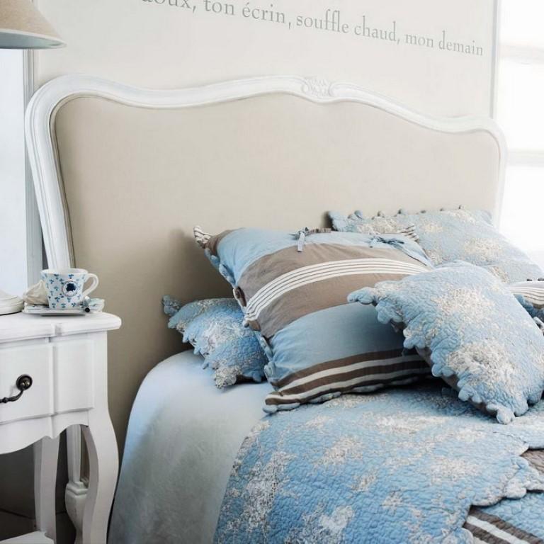 cabecera-de-cama