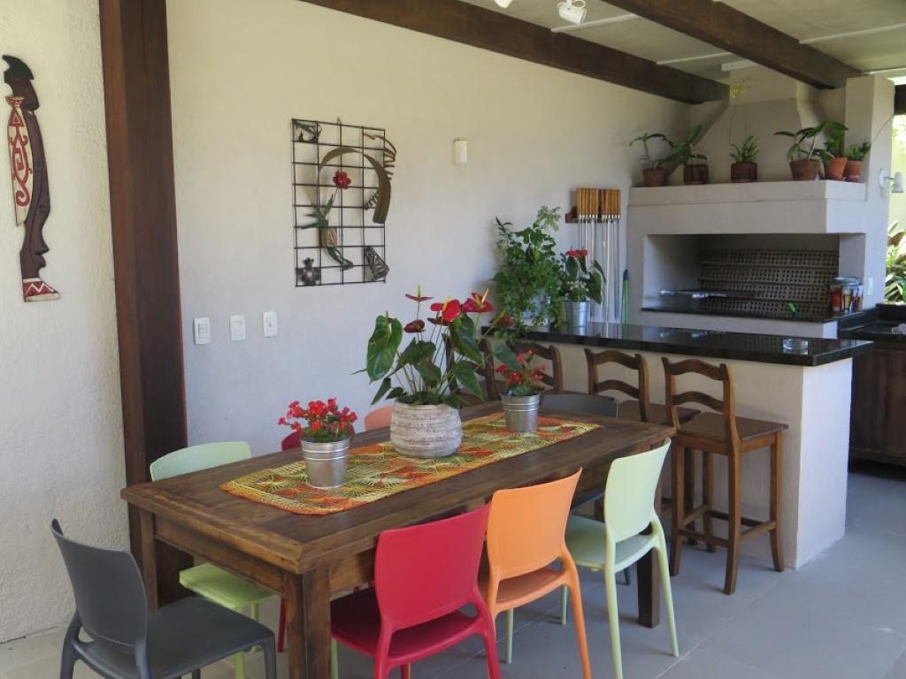 area-externa-na-casa-do-arquiteto
