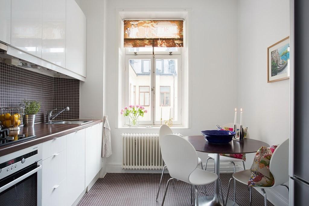 cinza-em-apartamento-sueco