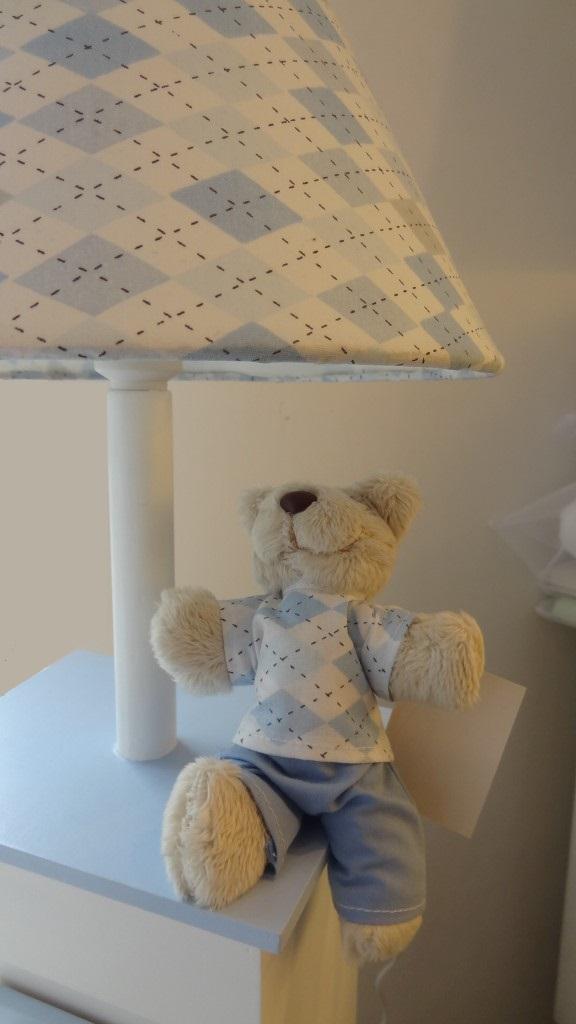 ursinhos-para-o-quarto-do-bebe