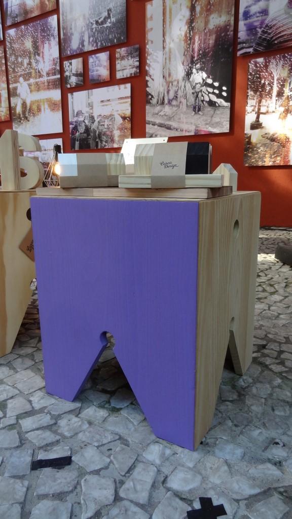 open-design-patio-rizzo