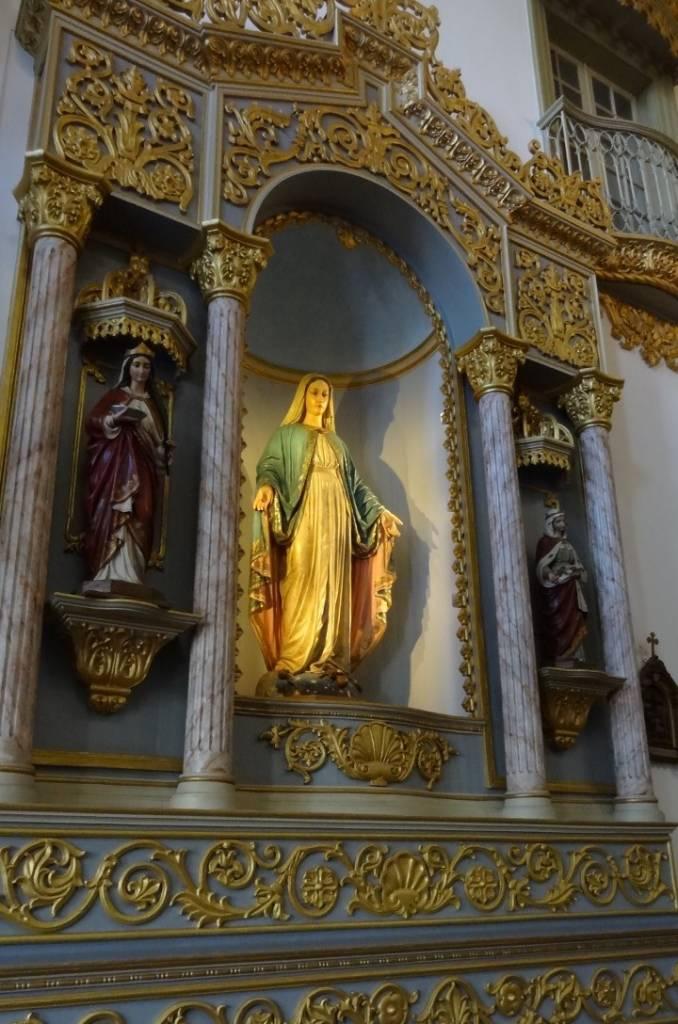 Igreja-Nossa-Senhora-da-Conceção