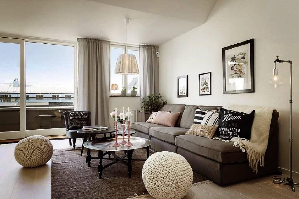 apartamento-sueco