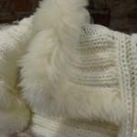 trico-manto