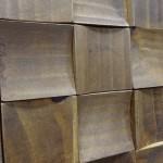 paineis-de-madeira-decopainel