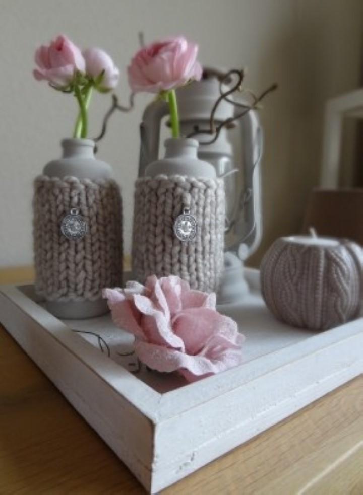 vestir-os-vasos-croche-trico