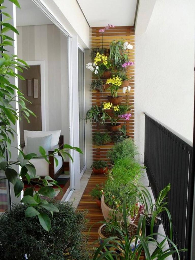 varanda-area-aberta
