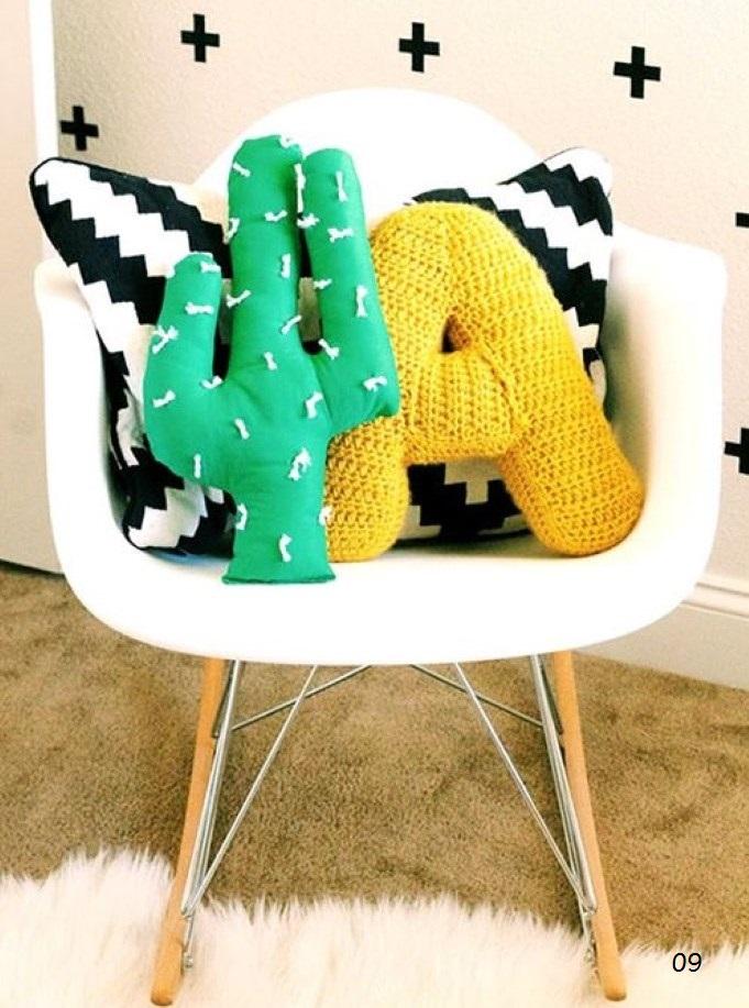 almofadas-de-trico