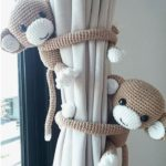 1.crochetando