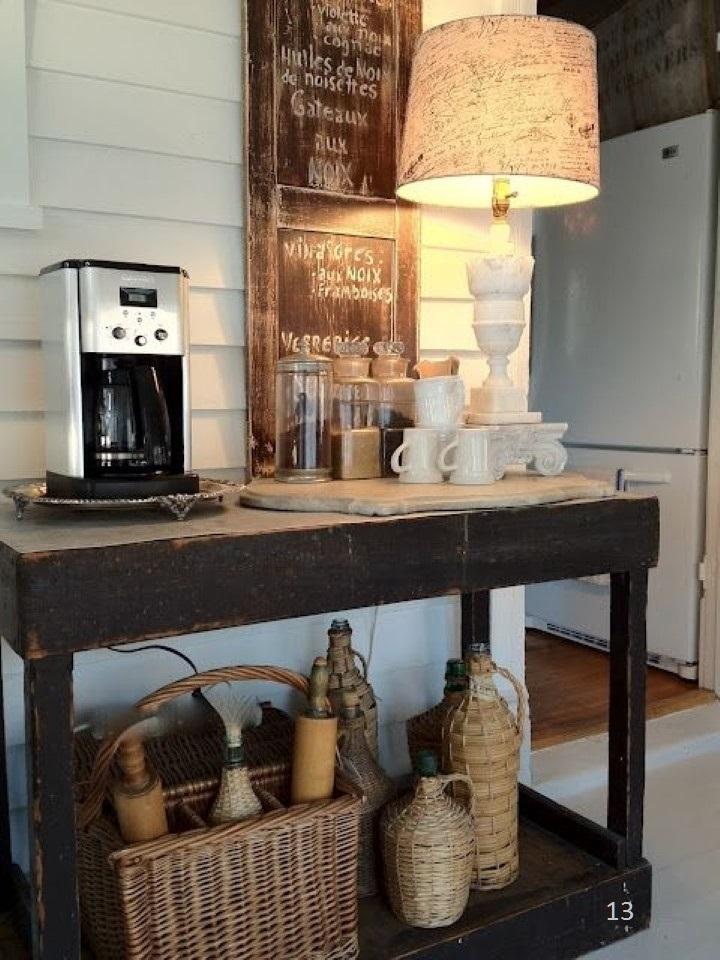 canto-para-o-cafe-blog-detalhes-magicos