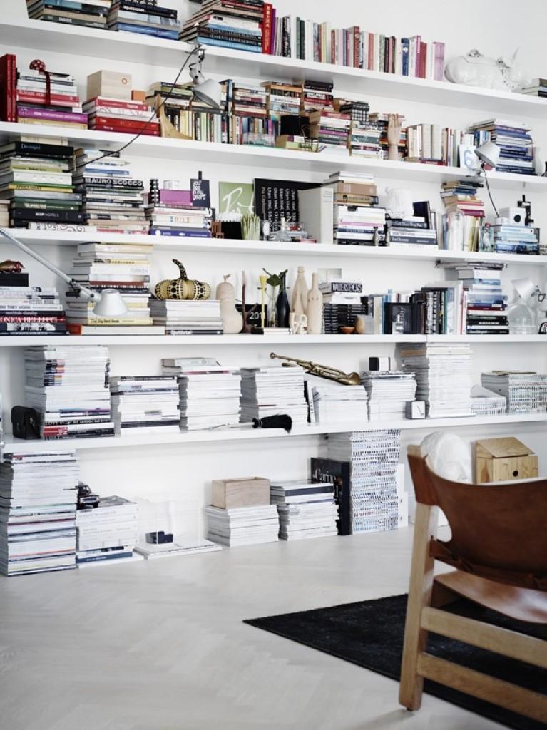 prateleiras-para-livros