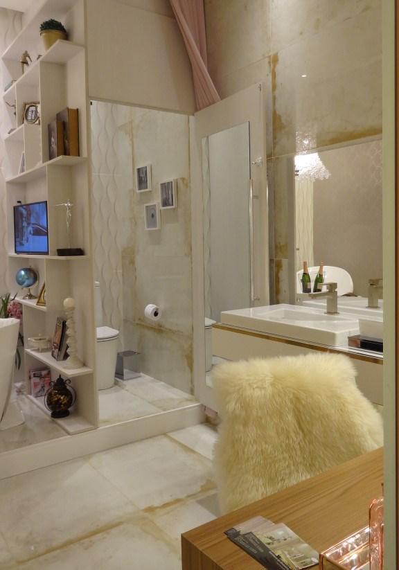 banheiro-da-bailarina