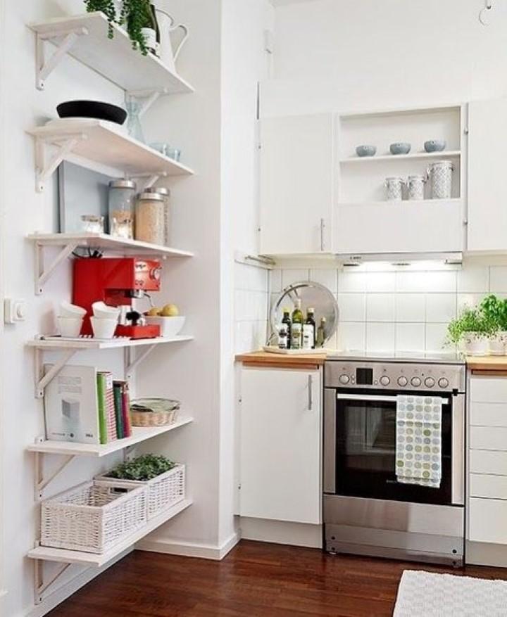 prateleiras-abertas-na-cozinha