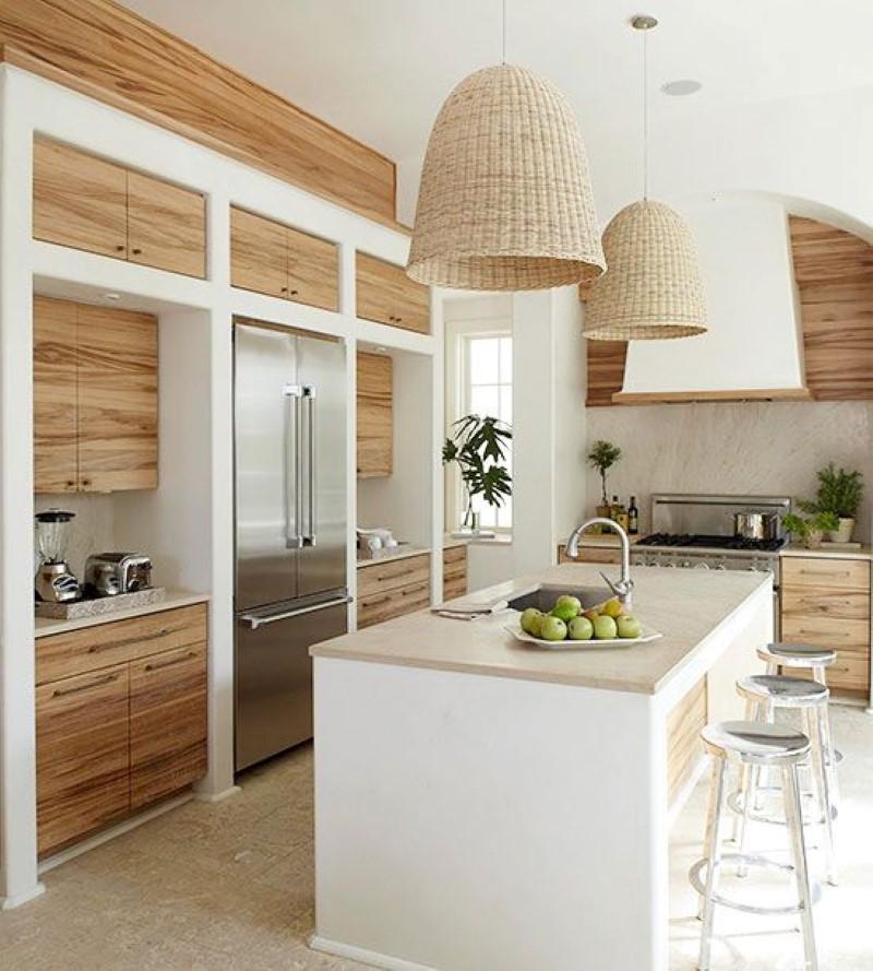 cozinha-aberta-para-sala