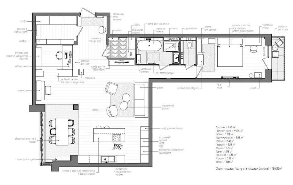 apartamento-jovem-int2architecture