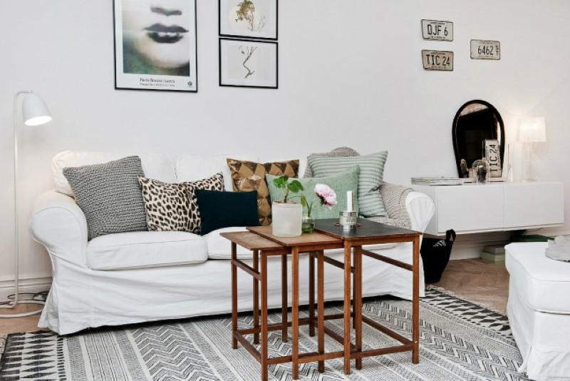 apartamento-escandinavo