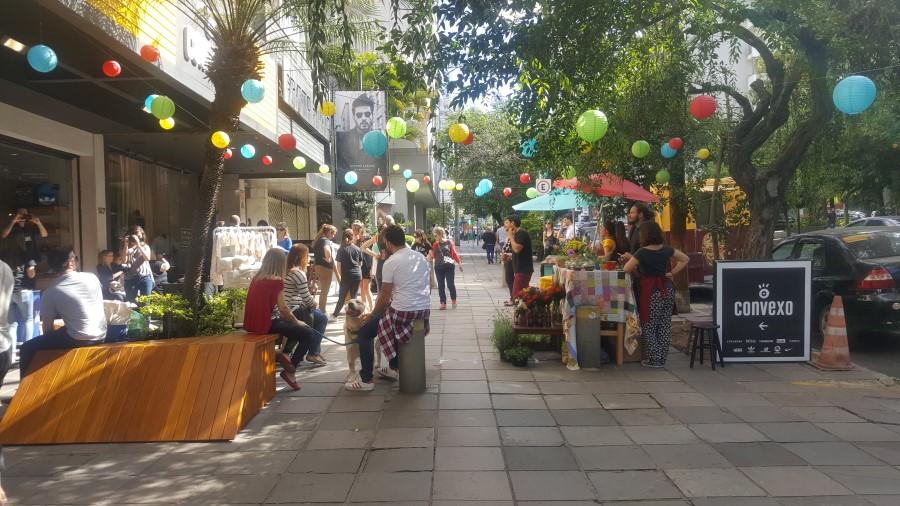 feira-de-rua-em-porto-alegre