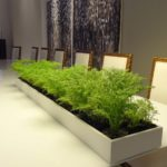 arranjos-com-folhas-verdes