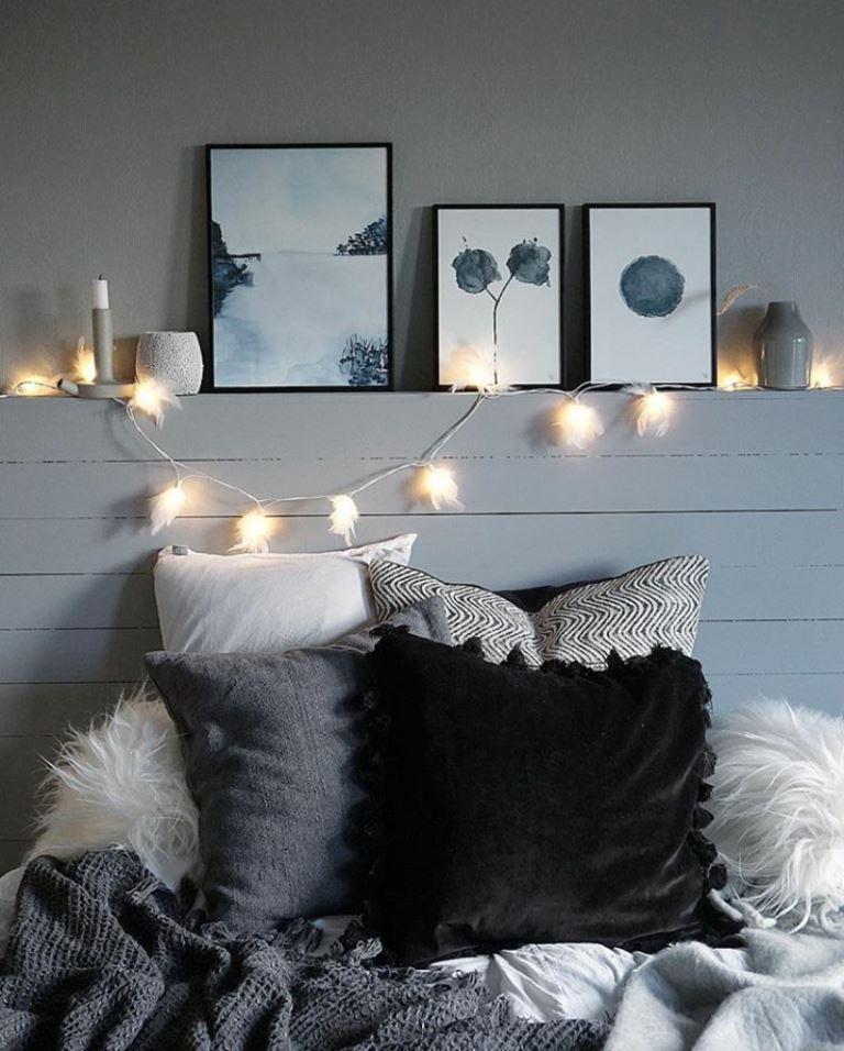 luzinhas-de-natal-na-decoracao
