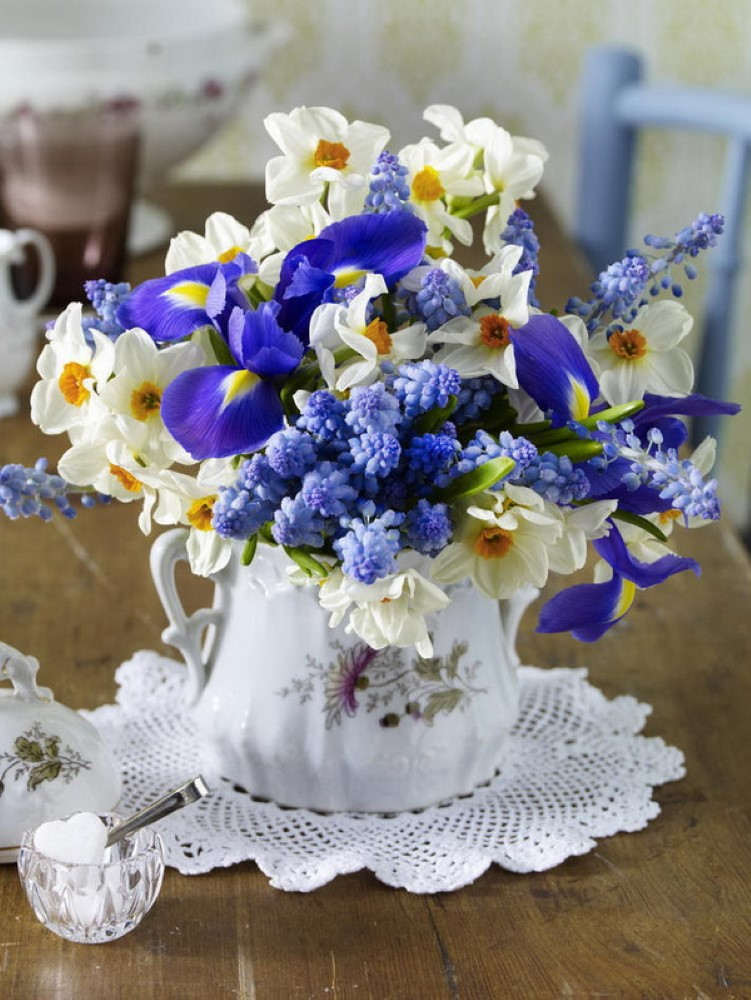 Flores-em-novos-suportes