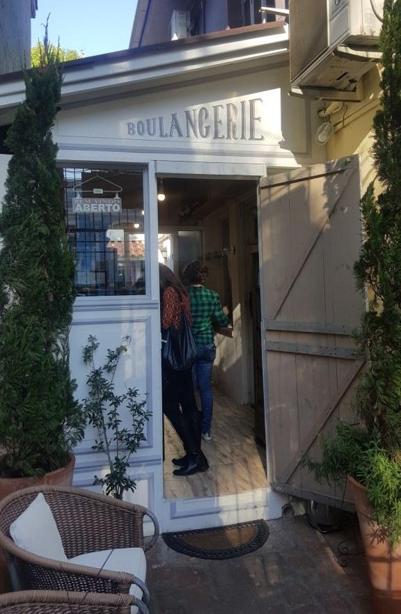 boulangerie-de-alban-rossollin