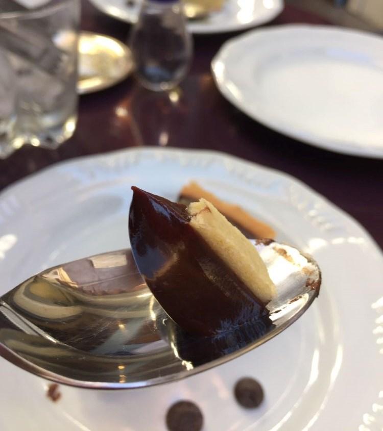 boulangerie-alban-rossolin