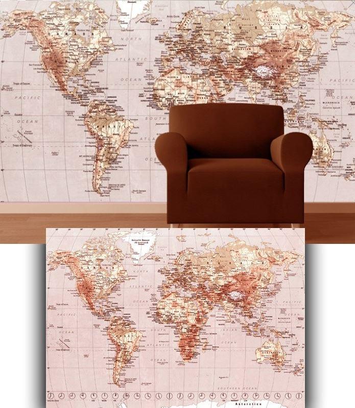 mapas-adesivos-de-leandro-selister
