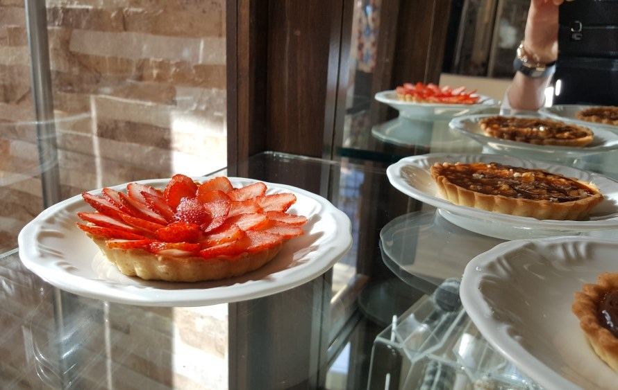 boulangerie-alban-rossollin