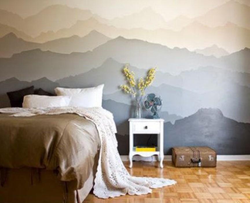 papel-de-parede-painel