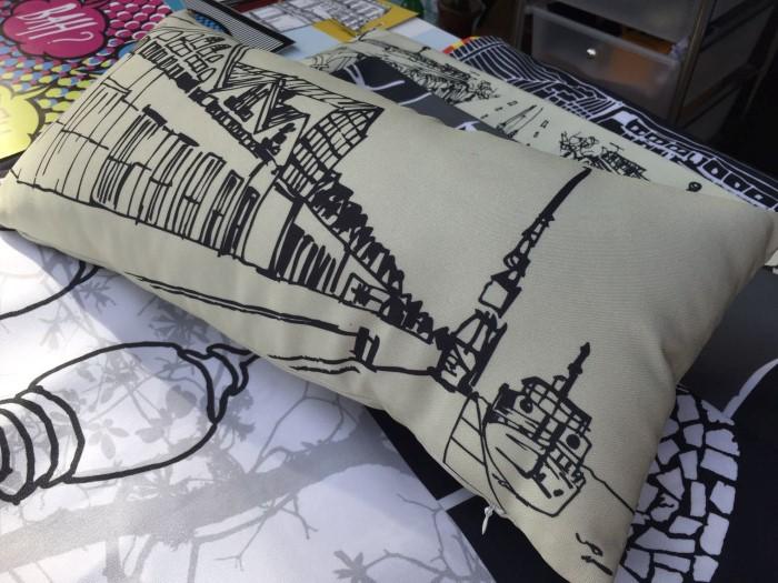 arte-de-leandro-selister