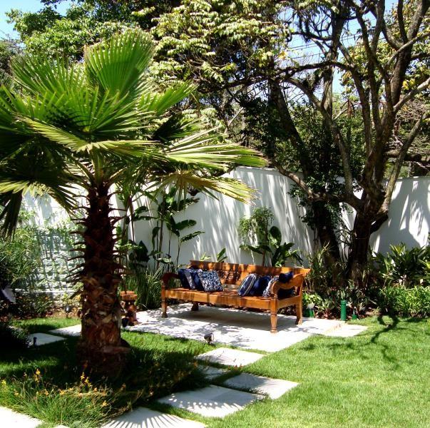 pequenos-jardins