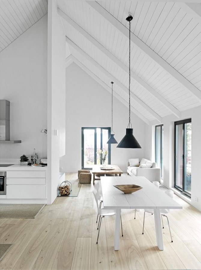 piso-de-madeira-laminado-ou-vinilico