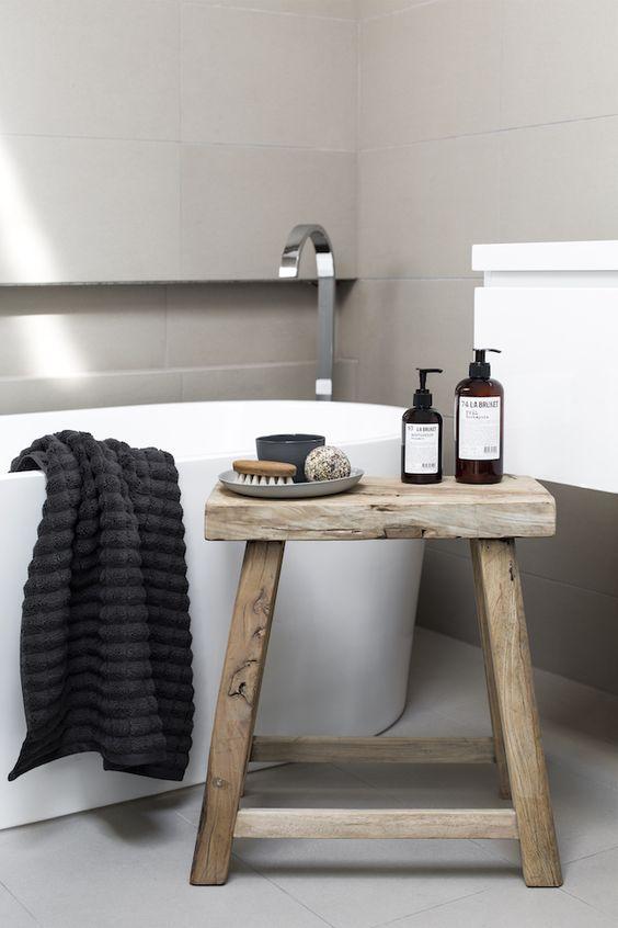 banheiro_com_banheira