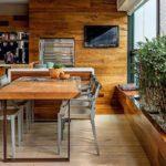 varanda_gourmet_em_apartamento
