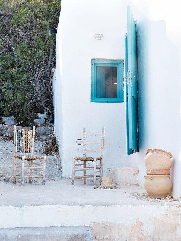casa_de_praia_rustica
