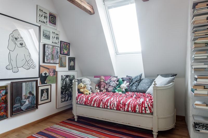 apartamento_sueco