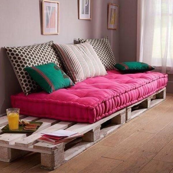 almofadas-para-o-sofa-de-pallets