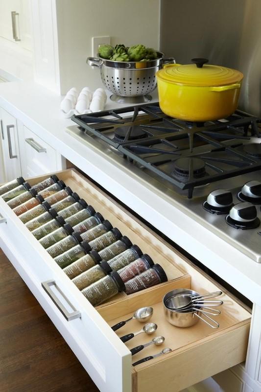 ordem_na_cozinha
