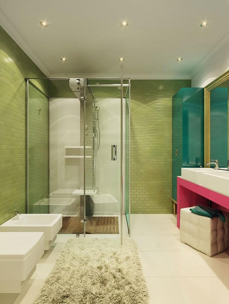 planejar_o_banheiro