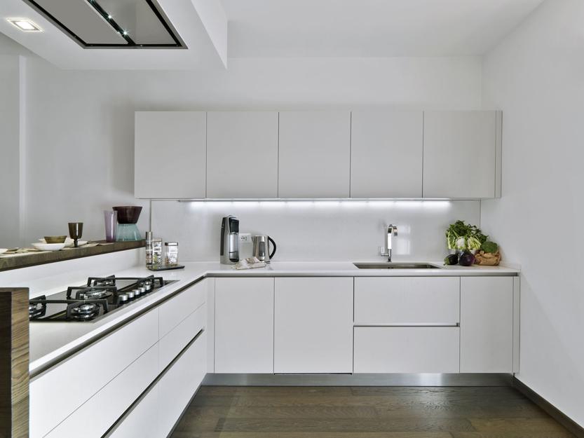 cozinhas_brancas