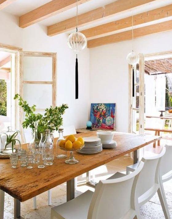 casa_de_sonho_em_mallorca